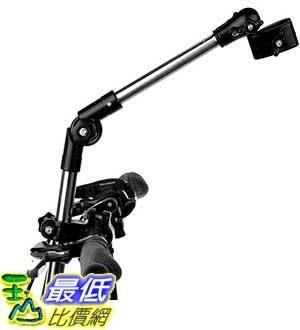 [106玉山最低比價網] 腳踏車 自行車 折疊雨傘架 遮陽 800317 p66