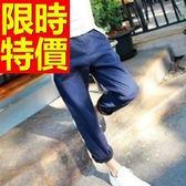 吊帶褲-有型明星同款焦點牛仔男長褲56i102[巴黎精品]
