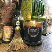 聖誕節交換禮物-大豆蠟精油杯臥室助眠香氛蠟燭燭台無煙香熏禮盒香薰蠟燭