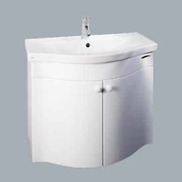 《修易生活館》 HCG 和成 臉盆浴櫃 LCR161 (不含水龍頭)新莊跟台中西屯都有店面