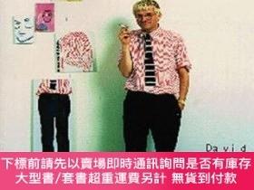 二手書博民逛書店That s罕見The Way I See ItY464532 不祥 Chronicle Books, 199