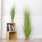 ins大型北歐創意仿真植物裝飾假綠植小擺設客廳落地室內盆景擺件 HM 范思蓮恩