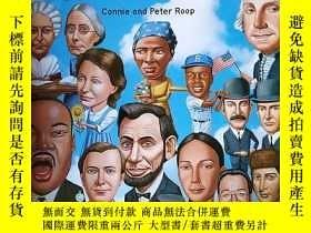 二手書博民逛書店tales罕見of famous americansY10980 tales of famous americ