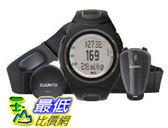 [美國直購 ShopUSA]  Suunto t6d Running Pack w/Foot Pod $21049