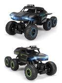 兒童玩具遙控充電無線男孩子電動玩具兒童四驅高速超大型6-10-12歲越野車YYP