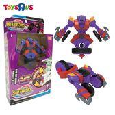 玩具反斗城 魔幻陀螺機甲戰車-獵刃狼