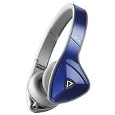 美國 MONSTER DNA ON-EAR (深藍色) 耳罩式耳機
