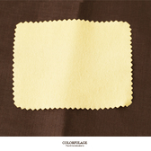 MIT拭銀布 925純銀.金飾.鋼飾.合金飾品擦拭布 飾品保護膜 柒彩年代【A8】單片包裝