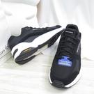 Skechers GLOBAL JOGGER 透氣 記憶鞋墊 休閒鞋 男款 237200BKW 黑【iSport愛運動】