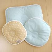 GMP BABY 日本西川特殊透氣涼感童方枕 特價↘1180元含運