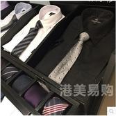 代購G2000短袖襯衫男士 修身免燙抗皺素色DHB682(全館二件免運費)