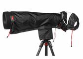 義大利 Manfrotto MB PL-E-704 E704 鏡頭雨衣 防雨罩 防雨衣 【正成公司貨】