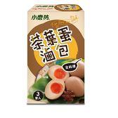 小磨坊茶葉蛋滷包40g【愛買】