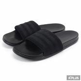 Adidas 男 ADILETTE CF ULTRA 愛迪達 拖鞋- AQ2104