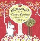 二手書博民逛書店 《Moominvalley for the Curious Explorer》 R2Y ISBN:014135268X