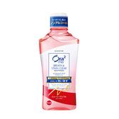 Ora2 me淨白清新漱口水460ml-清香蘋果X6