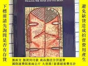 二手書博民逛書店ANATOMY罕見OF A PSYCHIATRIC ILLNES