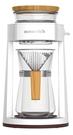 金時代書香咖啡 Oceanrich 完美萃取旋轉咖啡機CR8350BD 暖白款 CR8350BD-W