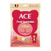 ACE - 水果Q水果軟糖 48g