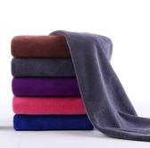 洗車毛巾吸水加厚不掉毛擦車毛巾 全館免運