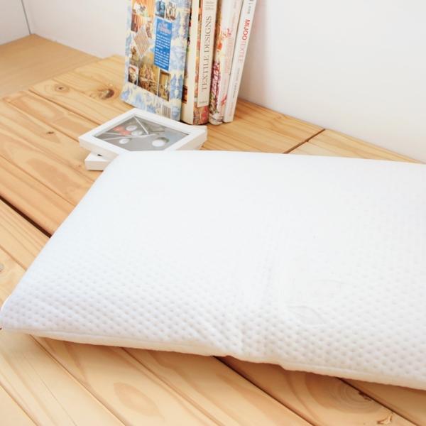 【結帳折後$999】鴻宇 枕頭 特級標準型天然乳膠枕2入 SGS檢驗無毒