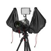 ◎相機專家◎ Manfrotto E-705 PL 相機雨衣 KATA同款 正成公司貨
