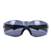 霍尼韋爾護目鏡 騎行摩托車風鏡防塵防風沙強光防紫外線防護眼鏡