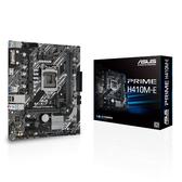ASUS 華碩 PRIME H410M-E/CSM Intel 第10代 LGA 1200 腳位 M-ATX 主機板