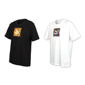 PUMA 男流行系列短袖T恤(慢跑 路跑≡體院≡