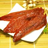 蜜汁鴨肉乾(原味)