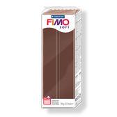 【SOFT】8022-75 巧克力色