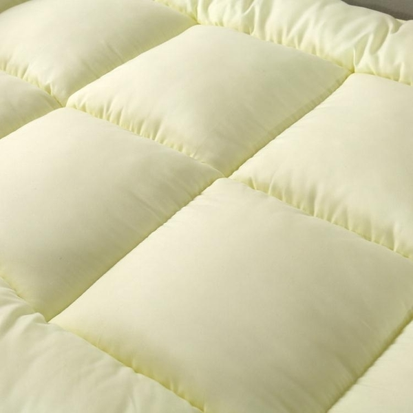 床墊 加厚10cm軟床墊學生宿舍單人床0.9m寢室上下鋪床褥子1米1.2m1.5米jy【全館免運】
