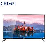 【CHIMEI 奇美】43吋4K聯網HDR液晶顯示器+視訊盒(TL-43M300) 限量專案機