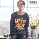 Cherry e購【S7658】潮男,L...