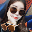 《Caroline》★春夏最新韓系乾燥玫...
