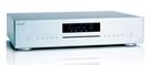 《名展影音》旗艦級EVOLUTION系列 德國AVM  CD3.2 DAC雷射唱盤 公司貨