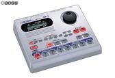 小叮噹的店- 節奏器 Dr.Rhythm 節奏機 BOSS (DR-3)