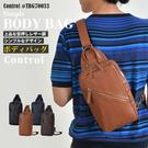 台灣現貨 Control 日本肩包 日本流行直送 空運來臺 時尚 肩背包 肩背包 休閒包 單肩包 7TBG0033-06