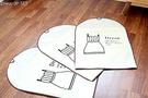 韓國棉麻衣物防塵罩 衣櫃衣櫥收納 衣物衣服收納 防塵袋防塵套防塵布套 【SV2316】BO雜貨