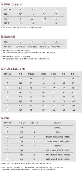 玩色!重量交叉美背運動內衣S-XL(白)  SEXYBABY 性感寶貝NA14360059