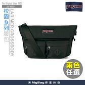 JANSPORT 腰包 校園系列 隨身輕巧 腰包 單肩側背包 43901 得意時袋