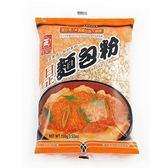 日正 麵包粉 100g/包