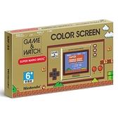 任天堂 Game&Watch:超級瑪利歐兄弟 攜帶型遊戲機【預購】【愛買】