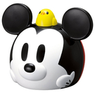 特價 迪士尼幼兒 跟著米奇爬爬樂_DS81780