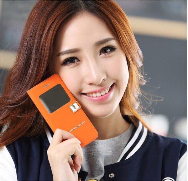 蘋果iphone 6 4.7吋保護套 迪爾DER艾倫2代筆記本開窗皮套 Apple iphone6手機皮套送掛繩【預購】