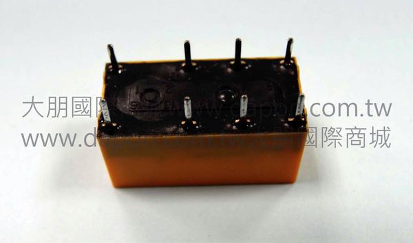 *大朋電子商城*NAIS DS2Y-S-DC24V 繼電器Relay(1入)