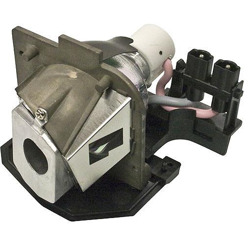 OPTOMAOEM副廠投影機燈泡BL-FS180C/SP.89F01GC01 / 適用機型HD65