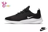 NIKE VIALE 成人男款 運動鞋 慢跑鞋 P7016#黑白◆OSOME奧森鞋業
