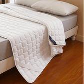 床墊 床褥子單雙人榻榻米床墊保護墊薄防滑床護墊1.2米/1.5m1.8m床墊被【快速出貨中秋節八折】