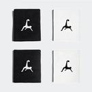 Loopal 專業運動護腕 網球護腕 籃球護腕 LAAB1902 LAAB2002 10x8cm 19SS【樂買網】